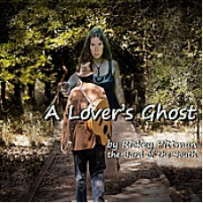 A Lover's Ghost