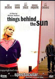 220px-Thins-behind-the-sun-dvd-cover