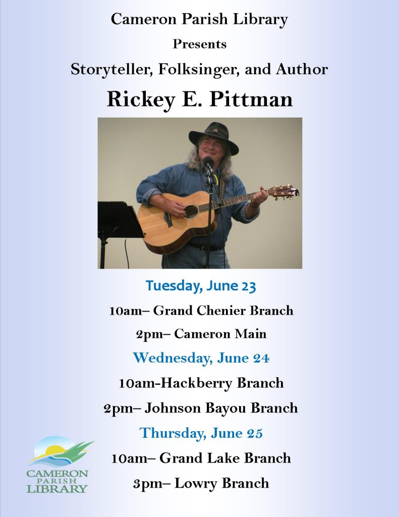 All-branches-Rickey-Pittman.-flyer-pub.-791x1024