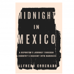 Midnight_in_Mexico.jpg
