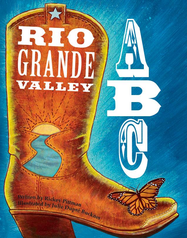 Rio Grande Valley ABC