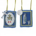 blue-immaculate-conception-scapular-2010825