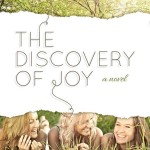 discovery of joy