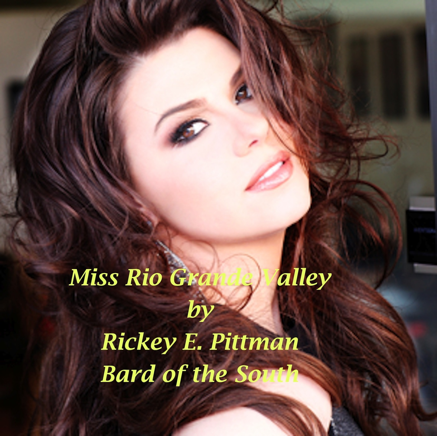 missRGVsongcover