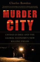 murder-city_142