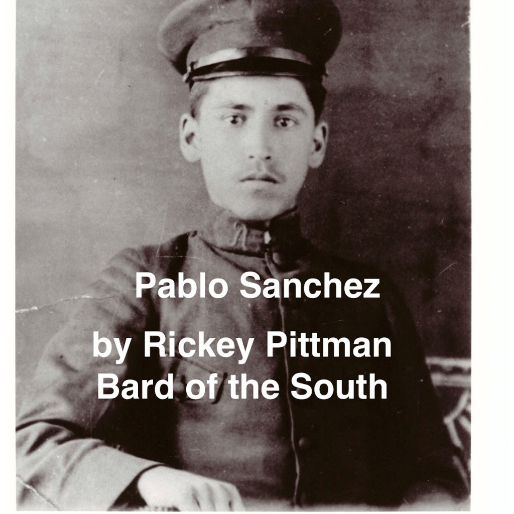 revised pablo cover (1)