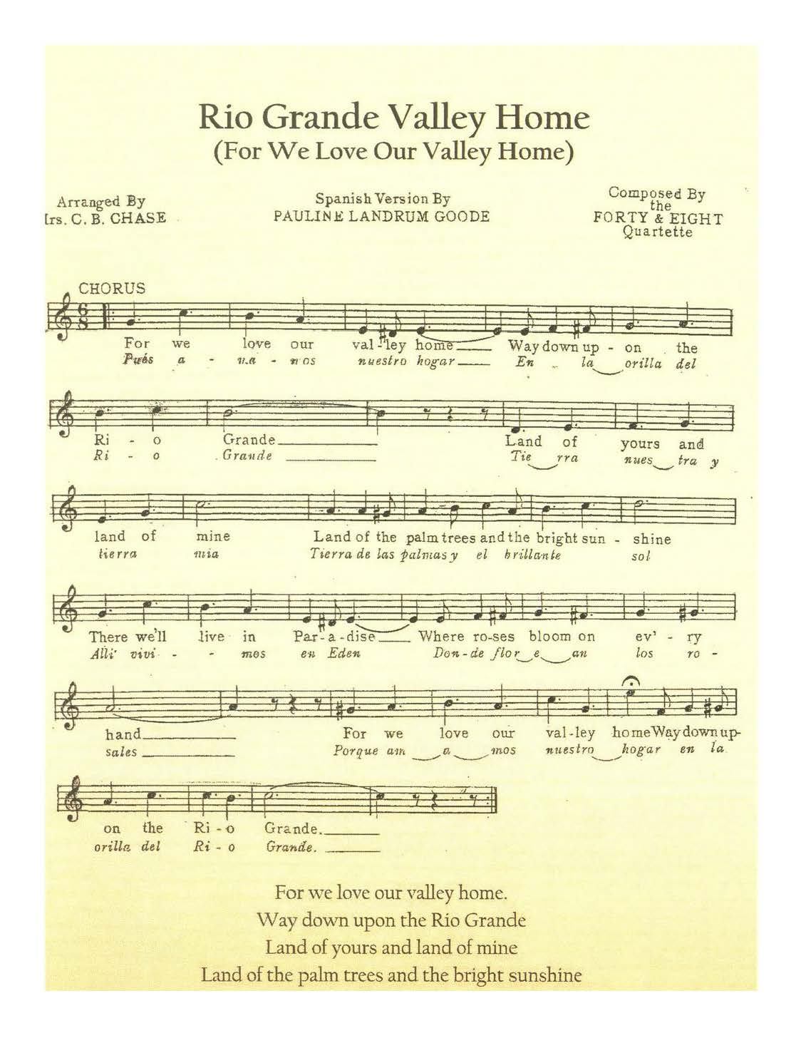 valley song image_Page_1